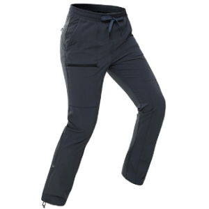 Women's Pants for Hiking