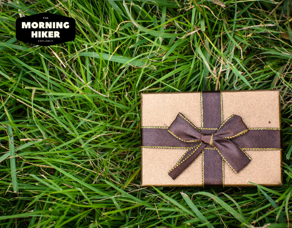 9 Gifts for Outdoorsy Mom